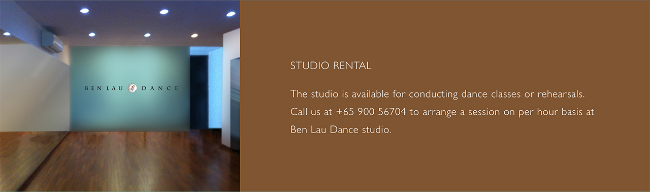 Rental dance studio, good prices, yoga, individual dance lessons, by the hour, location Tiong Bahru Market, Dance champion, Wedding Dance